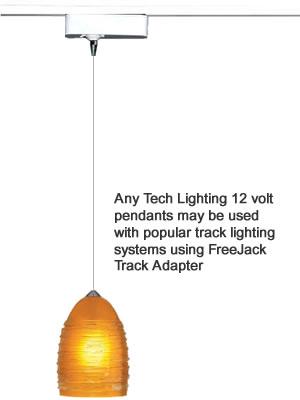 track lighting deep discount lighting