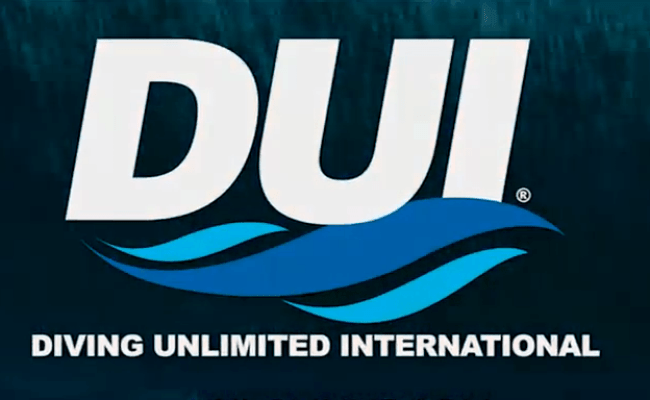 Dui Acquires Ocean Management Systems Deeperblue