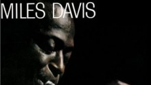 The Miles Davis Podcast