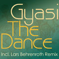 http://www.deepershades.net/releases/the-dance.html