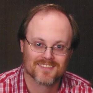 Tawa profile pic