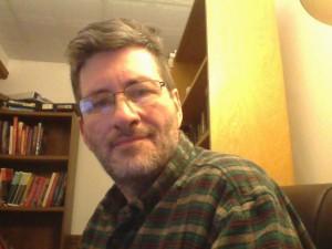 Albert Mcilhenny