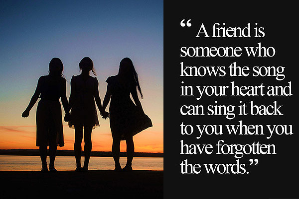 Animated Navratri Wallpapers Friendship Day Greeting Cards Free Online Ecards