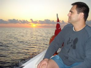 MehmetKaraaslan (3)