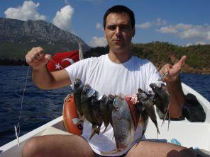 MehmetKaraaslan (9)