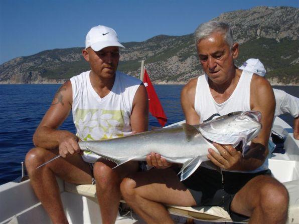 Sinan-AhmetOner-Mustafa (5)