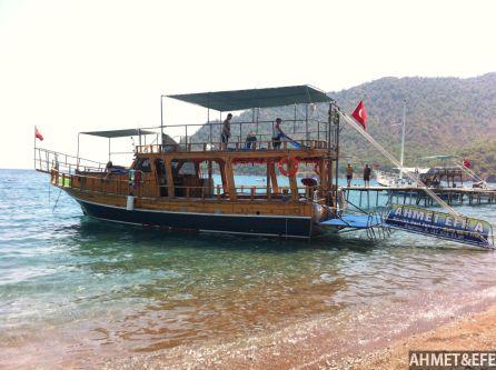 ahmetefe-tekne (2)