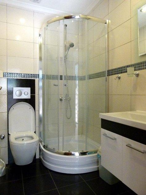 aybars-banyo-1