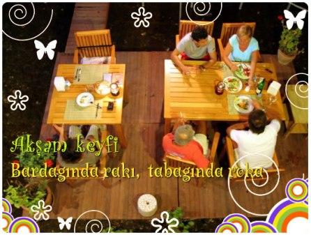aybars_hotel_adrasan_15