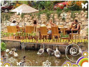 aybars_hotel_adrasan_3
