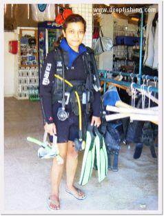 diving11