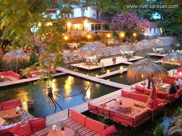 river_hotel