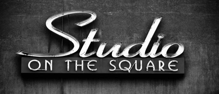 Studio on the Square