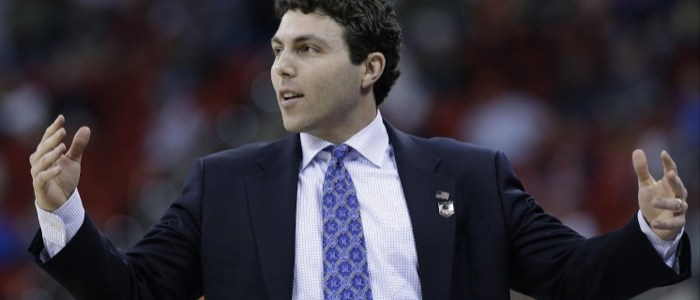 Jason Love: Debunking The Josh Pastner Myth