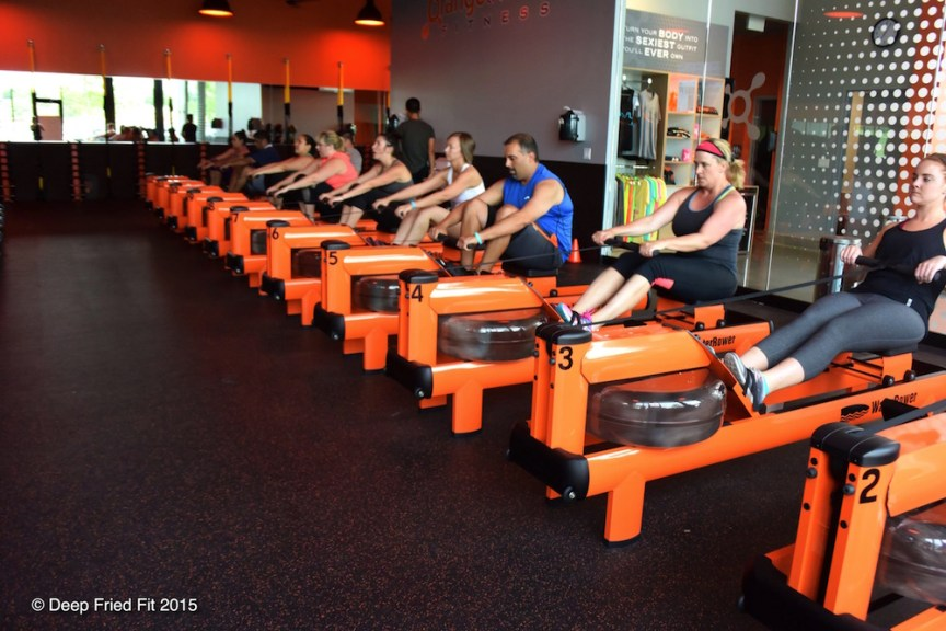 dallasblogger-fitness-orangetheory-prestonhollow9