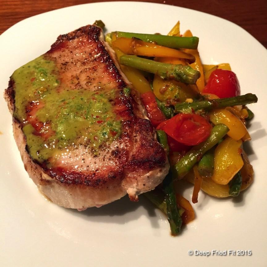 dallasblogger-food-homechef16