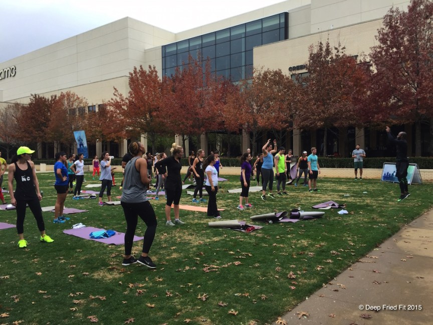 ntc-dallas-review-blogger5