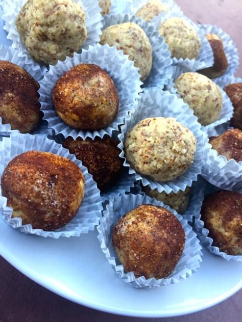 dallasblogger-vegan-proteinballs-deepfriedfit-smoothieking6