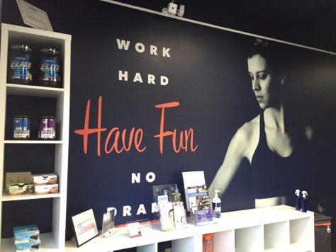 myhousefitness-plano-fitnessblogger-deepfriedfit1