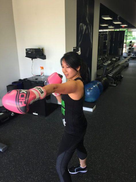 myhousefitness-plano-fitnessblogger-deepfriedfit7