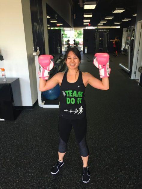 myhousefitness-plano-fitnessblogger-deepfriedfit8