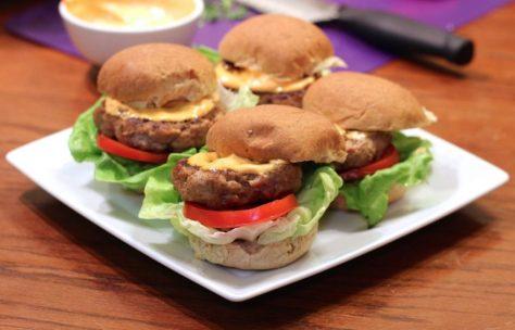 sprouts-burgerspreadrecipe-deepfriedfit_17
