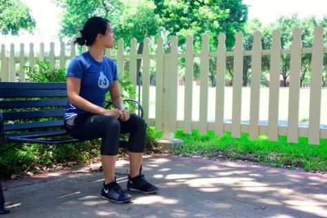 physiclo-review-deepfriedfit-dallasfitnessblogger_7