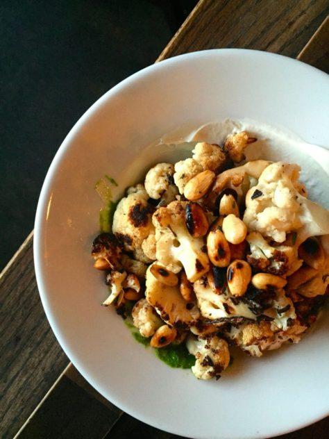 losangeles-LA-food-blogger-deepfriedfit-travel16