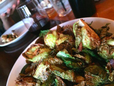 losangeles-LA-food-blogger-deepfriedfit-travel18