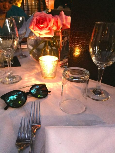 losangeles-LA-food-blogger-deepfriedfit-travel3