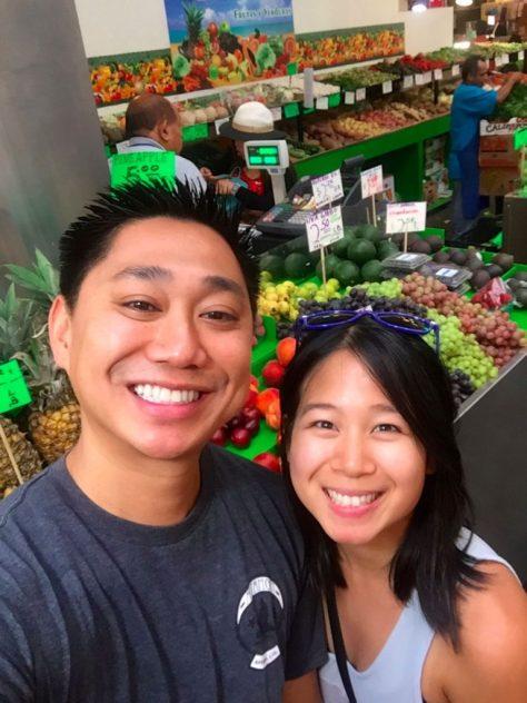 losangeles-LA-food-blogger-deepfriedfit-travel31
