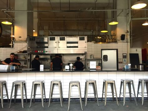losangeles-LA-food-blogger-deepfriedfit-travel8