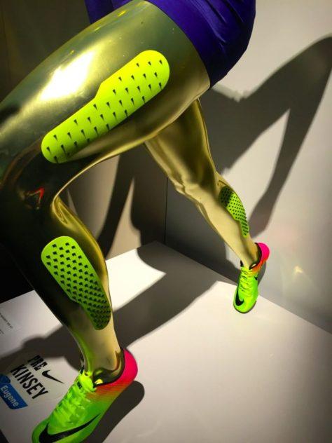nike-unlimitedinnovation-newyork-olympics-dallasblogger-deepfriedfit13