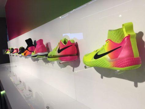 nike-unlimitedinnovation-newyork-olympics-dallasblogger-deepfriedfit17