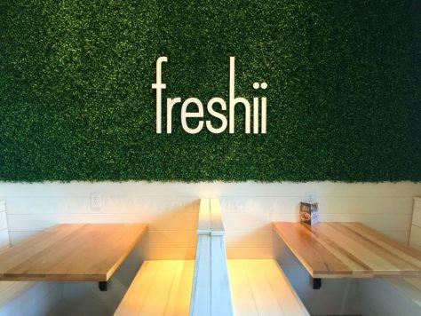 freshii-dallas-deepfriedfit1