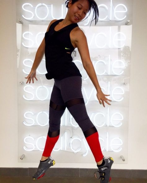 soulcycledallasreview-deepfriedfit-blogger17
