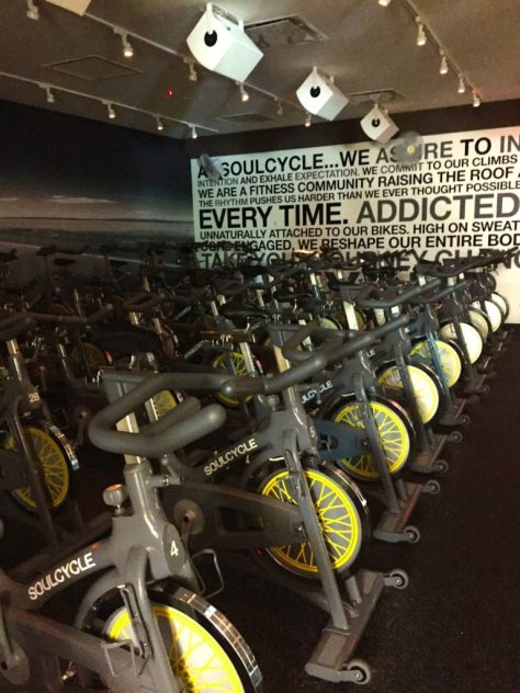 soulcycledallasreview-deepfriedfit-blogger3