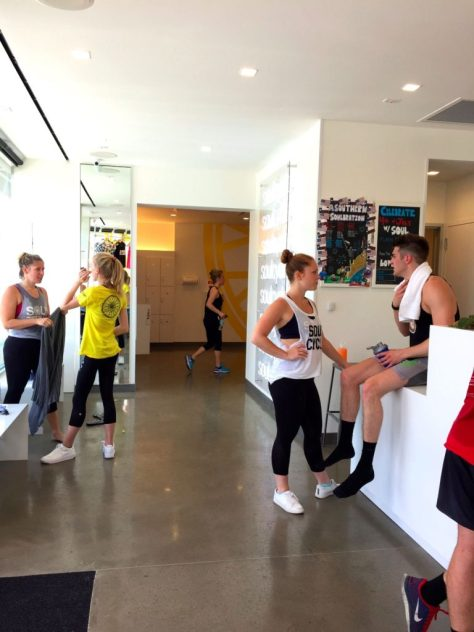 soulcycledallasreview-deepfriedfit-blogger8
