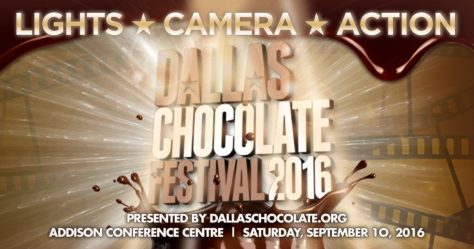 dallaschocolatefesstival