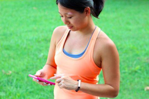 fitnessessentials-deepfriedfit-fitnessblogger-dallas18