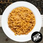 Cheeseburger Mac