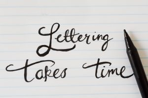 Have-Good-Handwriting-Step-14