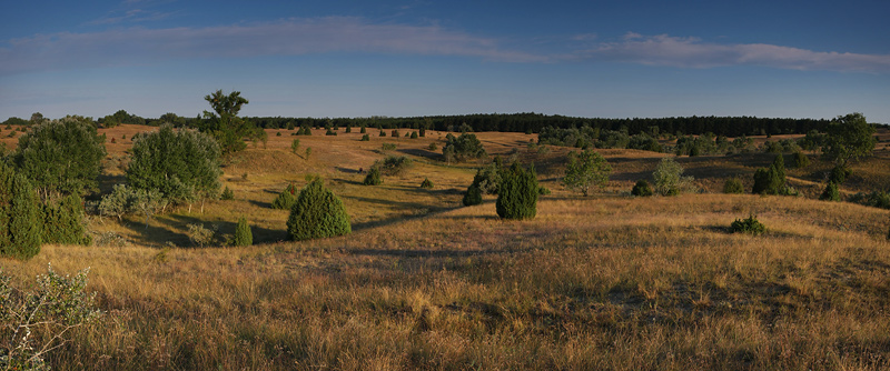 Kiskunsági Nemzeti Park