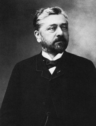 Gustave_Eiffel_1888_Nadar