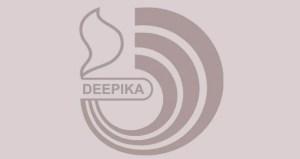 Immediate steps for distribution of land in Ranni : Deepika.com Nattu Visesham