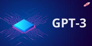 GPT-3