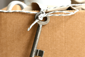 long distance moving costs