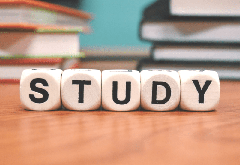 study for the LSAT on your own
