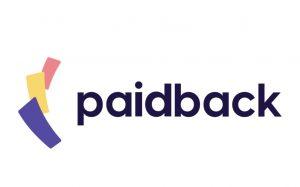 paidback app