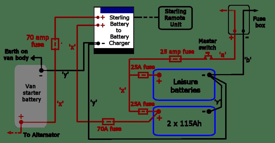 garmin striker 12 volt wiring diagram   37 wiring diagram